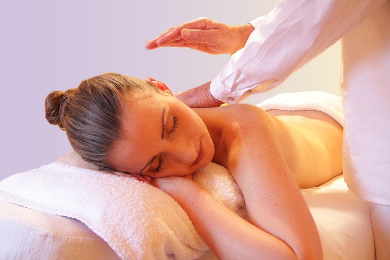 långa sexfilmer tip thai massage